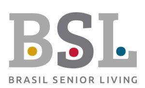 brasil-senior-living
