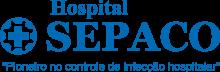 hospital-sepaco