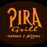 pira-grill