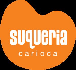 suqueria-carioca